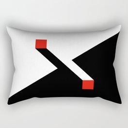 OH Rectangular Pillow