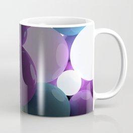 Stand out Coffee Mug