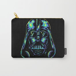 Darth Vader star Carry-All Pouch