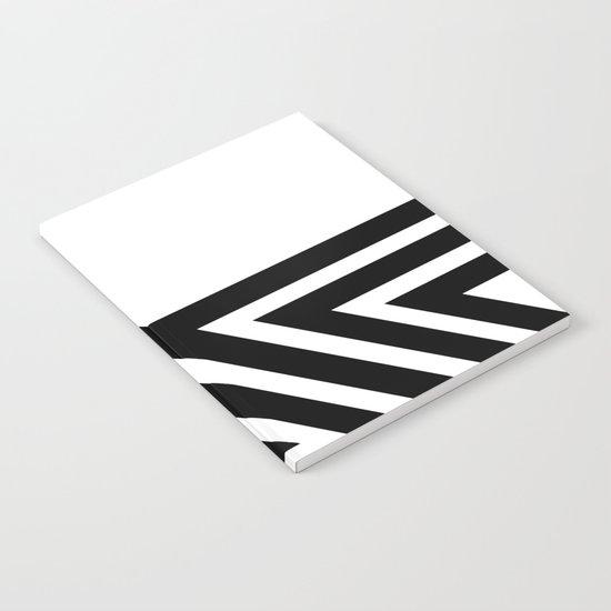 Hello VI Notebook
