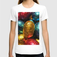 easter T-shirts featuring Easter by habish