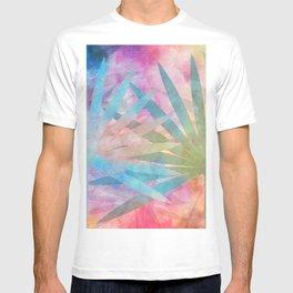 Watercolor Magic T-shirt