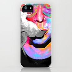 Paix iPhone (5, 5s) Slim Case