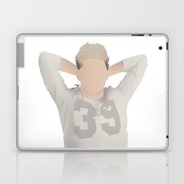 NIALL HORAN FOUR Laptop & iPad Skin