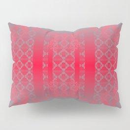 m10 Pillow Sham