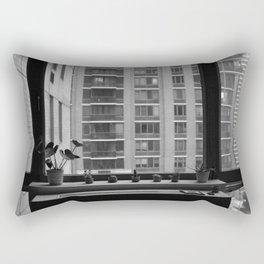 City Sill Rectangular Pillow