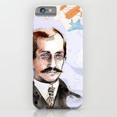 Orville Slim Case iPhone 6s