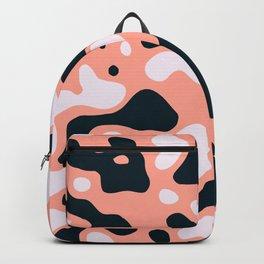 Camo 149 Backpack