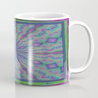 grateful dead Mugs featuring Grateful by gretzky