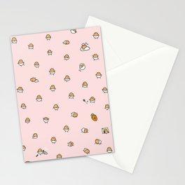 Baby Potato Stationery Cards