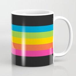 VHS Coffee Mug