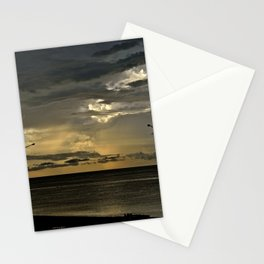 Nature (6) Stationery Cards