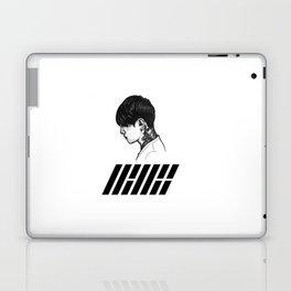 Donghyuk Laptop & iPad Skin