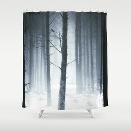 You had me at hello Shower Curtain