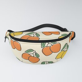 Pleasant 2 Fanny Pack