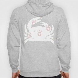 Crab 415 Hoody