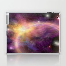 Nebula VI Laptop & iPad Skin