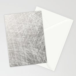Abstract pattern 98 Stationery Cards