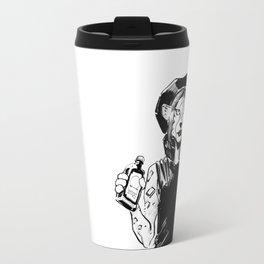 Drink? Travel Mug