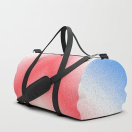 Proposal Duffle Bag