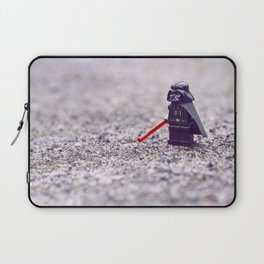 Darth lego Vader Laptop Sleeve
