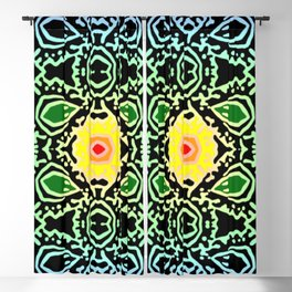 Colorandblack serie 91 Blackout Curtain