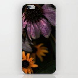 One Big Happy Fam iPhone Skin