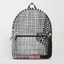 #Obsession n°4 Backpack