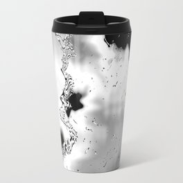 Dreamy Travel Mug