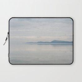 Champlain Lake - Vermont Laptop Sleeve