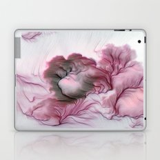 The Dreamer II Laptop & iPad Skin
