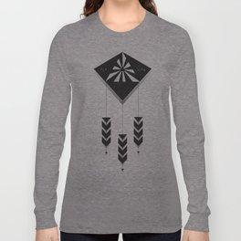 Fly High Long Sleeve T-shirt