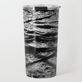 Branched Roots Travel Mug
