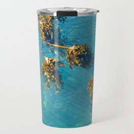 Kelp Copse Travel Mug