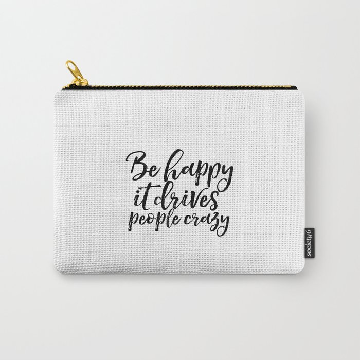 Good Vibes Quotes   Good Vibes Only Positive Print Inspirational Poster Quotes About