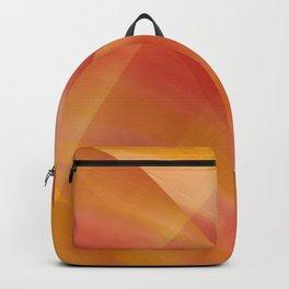 El Tiempo Backpack