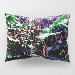 Reign Forest Pillow Sham