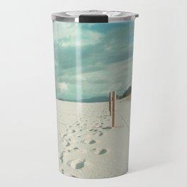 · Follow me · Digital Photography colour. Travel Mug