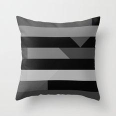 New Throw Pillow