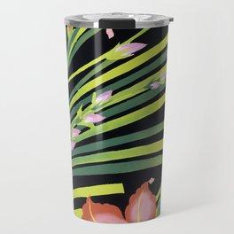 12,000pixel-500dpi - Japanese modern interior art #81 Travel Mug