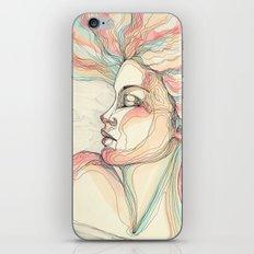 Pastel Dream iPhone Skin