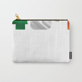 Conor Carry-All Pouch