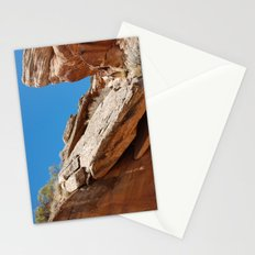 Colorado National Monument Stationery Cards