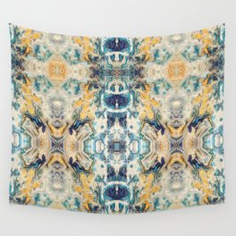 Cosmic Universe 2 Wall Tapestry