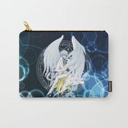 Yue - Card Captor Sakura Carry-All Pouch