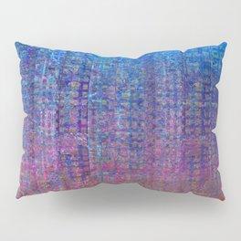 Urban / 09-10- 16 Pillow Sham