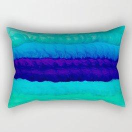 Ink 79 Rectangular Pillow