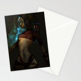 Next Eden Stationery Cards