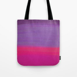 Skies The Limit VIII Tote Bag