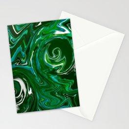 Wild Irish Stationery Cards